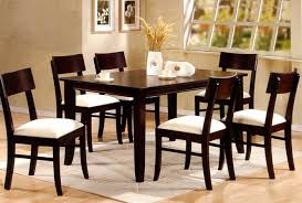 Using Furniture Leg Coasters To Protect Your Floor From Chairs, Table, And Furniture