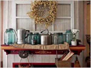 country-decor_01