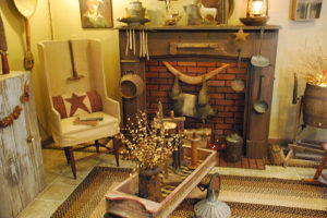 country-decor_05