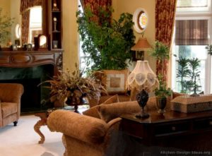 country-decor_14