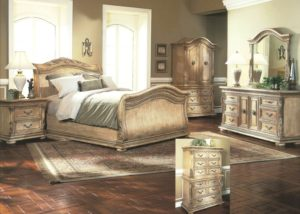 distressed-bedroom-furniture01