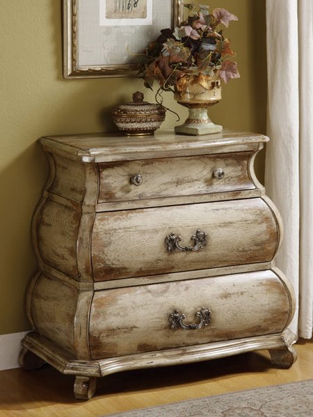"""<a href=""""https://www.pinterest.co.uk/Scammells/hand-painted-kitchens/"""" target=""""_blank"""" rel=""""nofollow noopener"""">DISTRESSED STYLE HOME DECOR</a>"""