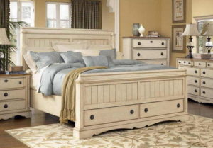 distressed-bedroom-furniture17