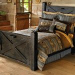 distressed bedroom furniyure home decor