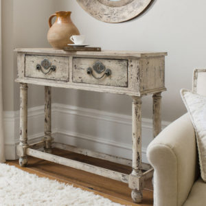 distressed-furniture-dresser_10