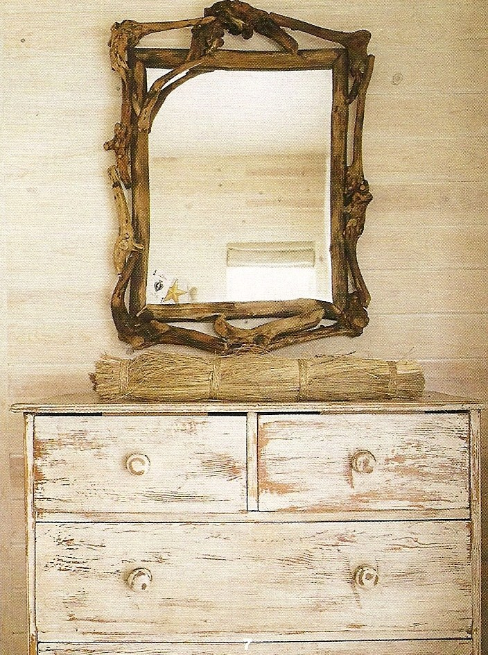 distressed-furniture-dresser_15