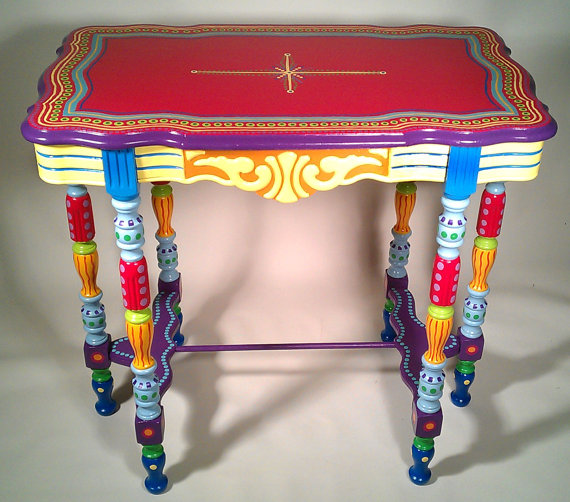 hand-painted-furniture13