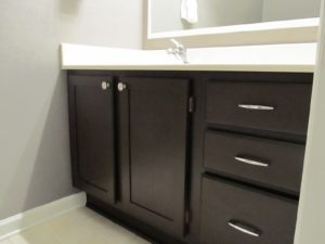 painted-bathroom-cabinets-01-25