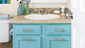 painted-bathroom-cabinets-01-35