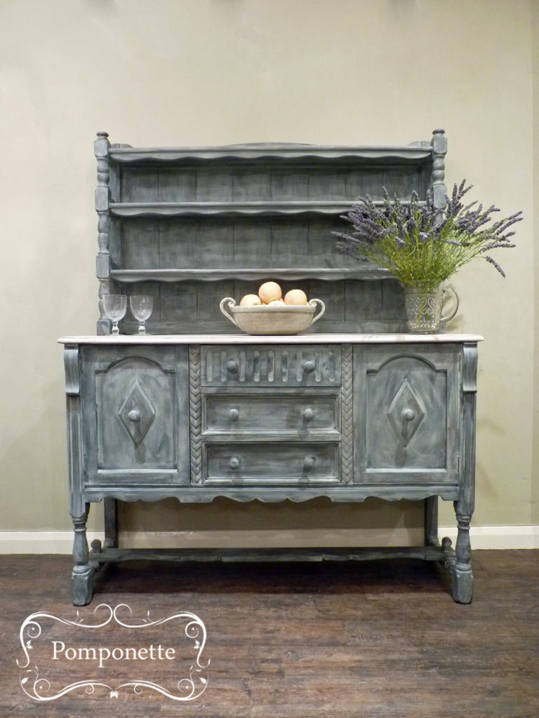 Amazon Rustic Sideboards And Buffets Images Buffet Tables