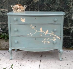 painted-furniture_10