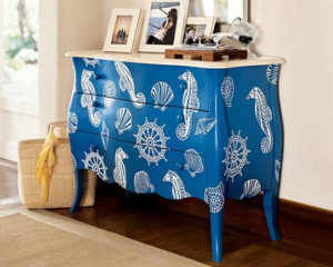 painted-furniture_chest_14