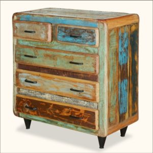 Painted Furniture Shabby Chic Furniture