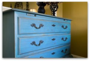 painted-wood-furniture22