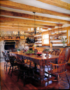primitive-country-decor15