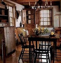 primitive-country-decor21