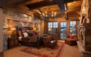 rustic-bedroom_03