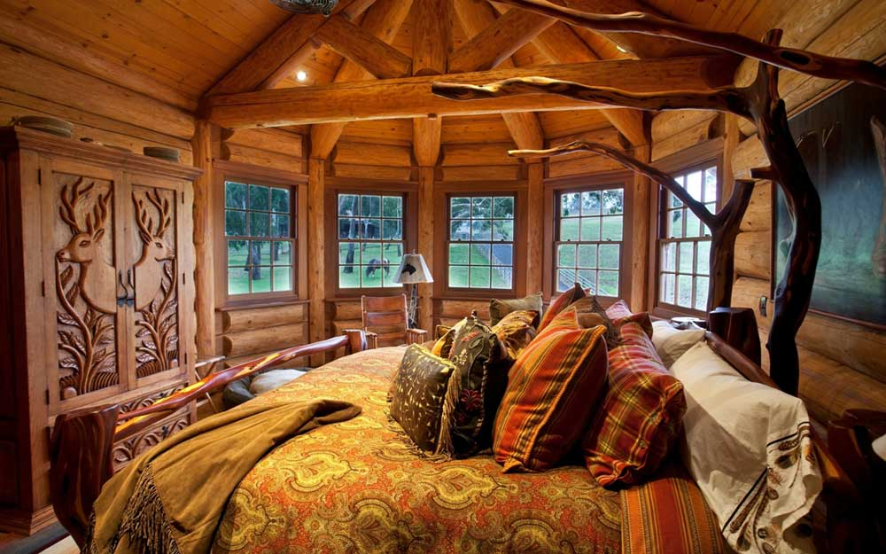 rustic-bedroom_05