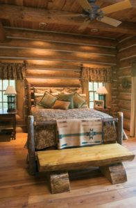 rustic-bedroom_09