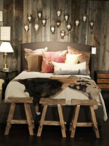 rustic-bedroom_10