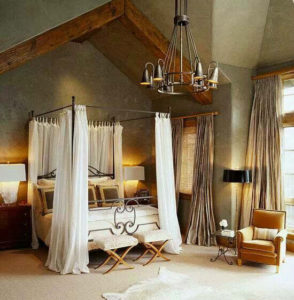 rustic-bedroom_13
