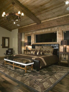 rustic-bedroom_15