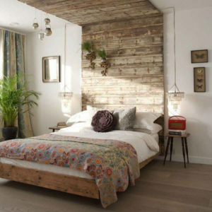rustic-bedroom_18