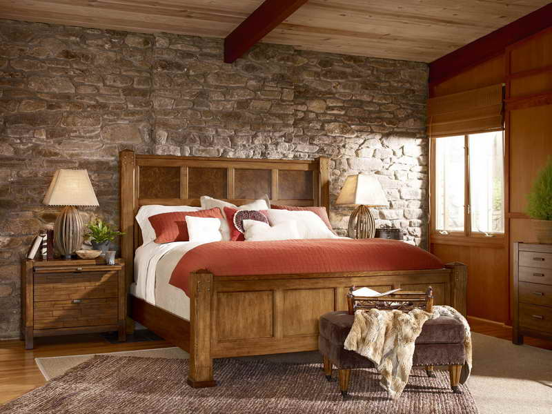 rustic-bedroom_19