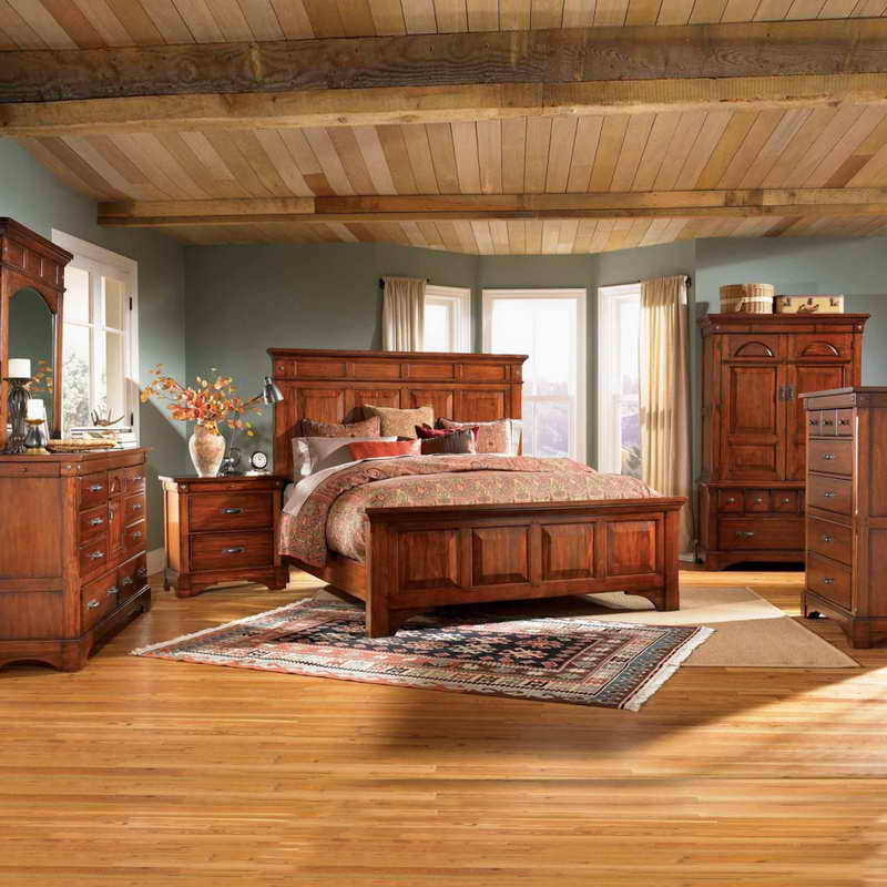 rustic-bedroom_20
