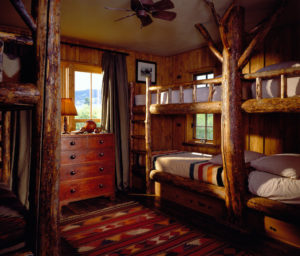 rustic-bedroom_23
