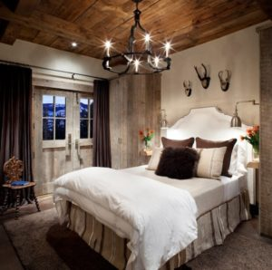 rustic-bedroom_24