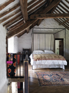 rustic-bedroom_25