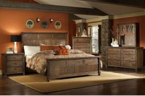 rustic-bedroom_26