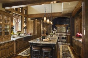 rustic-kitchens-01-45