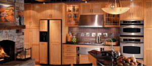rustic-kitchens-01-46