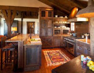 rustic-kitchens-01-47