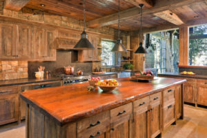 rustic-kitchens-01-48