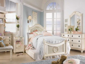 shabby-chic-bedroom21