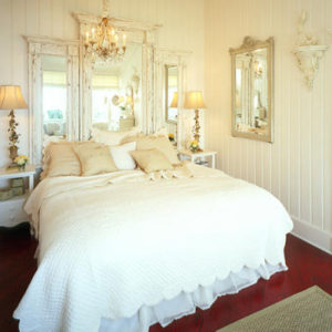 shabby-chic-bedroom22