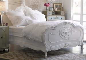 shabby-chic-bedroom23