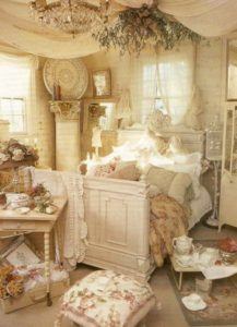 shabby-chic-bedroom24