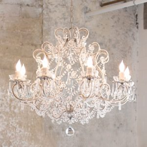 shabby-chic-chandeliers16