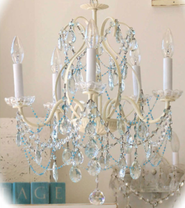 shabby-chic-chandeliers18