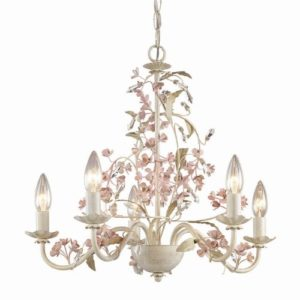 shabby-chic-chandeliers23