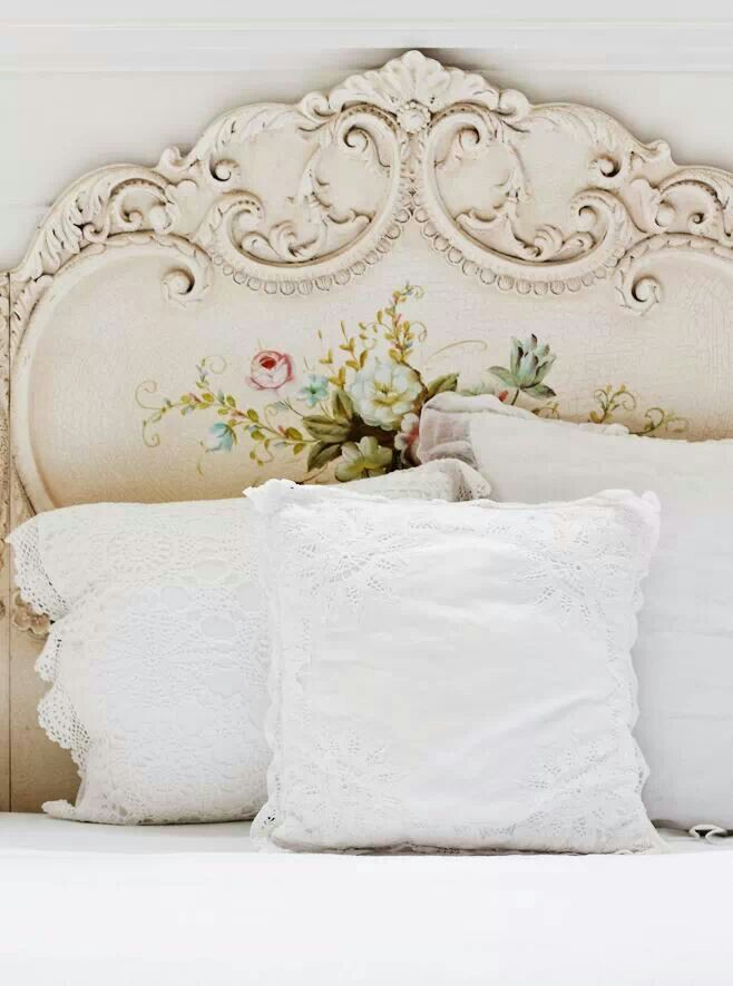 shabby-chic-headboards01