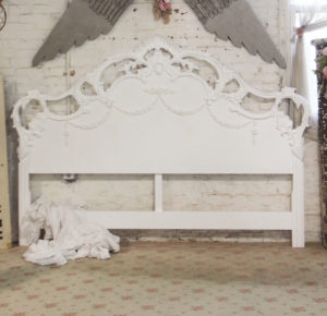 shabby-chic-headboards05
