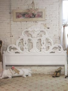 shabby-chic-headboards12