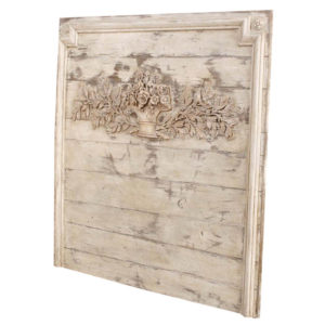 shabby-chic-headboards13