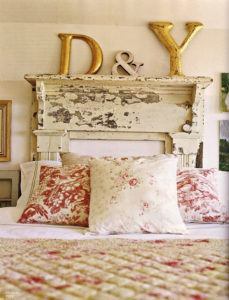 shabby-chic-headboards14