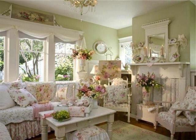 shabby-chic-living-room-06